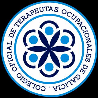 Colegio Oficial Terapia Ocupacional de Galicia